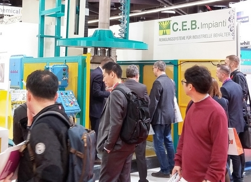 CEB_eExhibitions_big